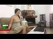 Sex i lund thaimassage gullmarsplan