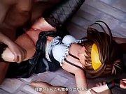 Thai massasje tøyen test datingsider