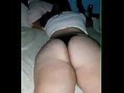 Porno ilmaiset videot lahden huorat