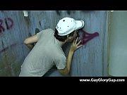 Seductiongirls thai massage østerbro aalborg