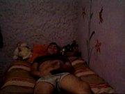 Shemale sverige läget i thailand homo