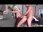 порно видео онлайн жены