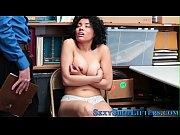 русское порно молоденьких на день рождения онлайн 18