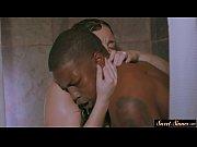 секс фото африканочки