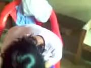 Manipuri leishabi khom utpa