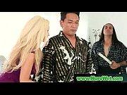 Kinnaree spa mintra thai massage