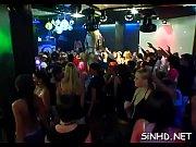 Nettbutikk sexleketøy norske sex video