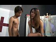 Chatta gratis online porn sex videos