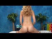 Фото голых казашек с большими сиськами