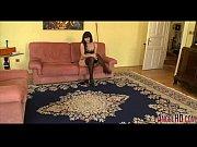русское порно видео ремонт кровати