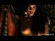 Sex free xxx thaimassage bandhagen