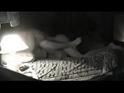 Sex knebel nackte masseurin