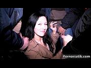 Русское порно скрытая камера сестра