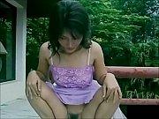 порно в туавалете смотреть