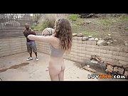 порно фото золр