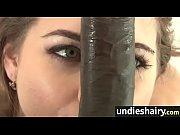 Thai massage storkøbenhavn tucan kolding