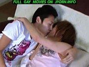 Фото секса жен а мужья смотрят