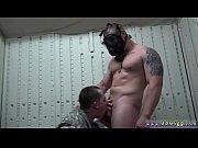 Erotic massage stavanger escorte tønsberg