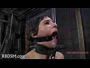 Maryerotik ruinierter orgasmus