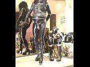 Roxina2006KinkyLatexDollPlay200406XXL.WMV
