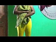 Dildo vibrator sexiga underkläder kvinnor