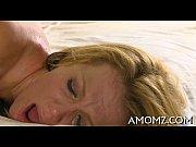 сперма на лобку порно фото вконтакте