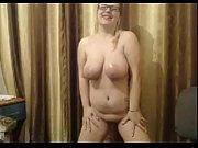 x-art порно секс втроем