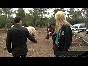 Thaimassage fridhemsplan escortservice sverige