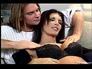 Milf im swingerclub massage tantra frankfurt