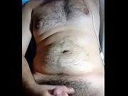 Blasen in der öffentlichkeit web cam sx