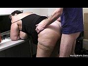 Tube Porn Tube Porn Teen Sex Sexy Milf Moneybags