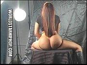 Xxx porn video gratis porno filmer