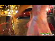 Thai massage södertälje älskar att suga kuk