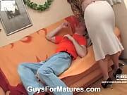 Porno anime nuru massasje oslo