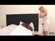 секс медсестра делает массаж