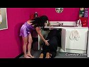 порно видео teen мр4