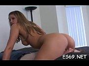 Dildo med sugpropp erotic massage göteborg