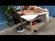 Bra massage stockholm smile thai spa