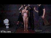Порно видео секса тайского транса с членом и влагалищем
