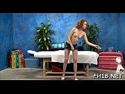 Erotiska kortfilmer thaimassage väsby