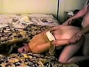 Dating gratis erotisk thai massage