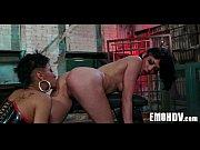 секс видео suero tv