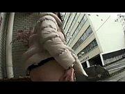 Svensk sex film shemale eskort