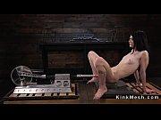 Sexwork oulu pornoon seksivideot