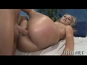 island erotica st.john в контакте порно видео