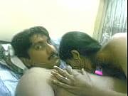 Nebenwirkungen analverkehr mixed wrestling