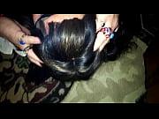 Брат сестре лижет писю русское видео смотреть на каштанка