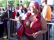 Фото большая натуральная грудь в сексуальном белье
