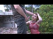 Thai massage goteborg gravid eskort