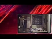 Порно видеокак мама учит сына взрослой жизни